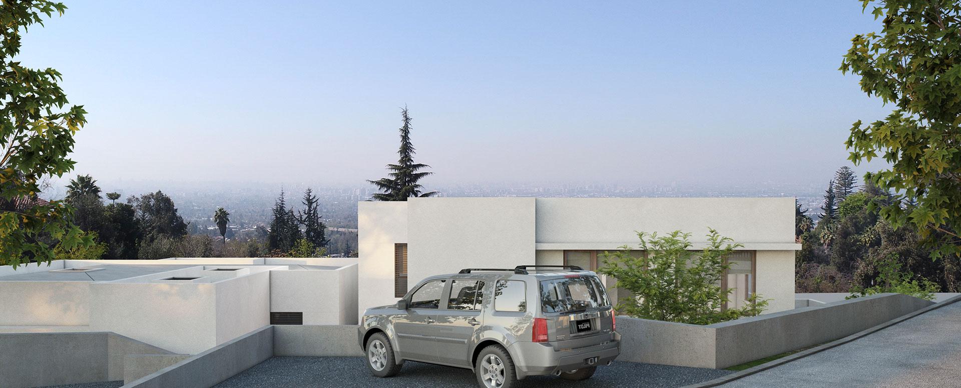 Slide04_Condominio-Don-Alvaro-en-La-Reina