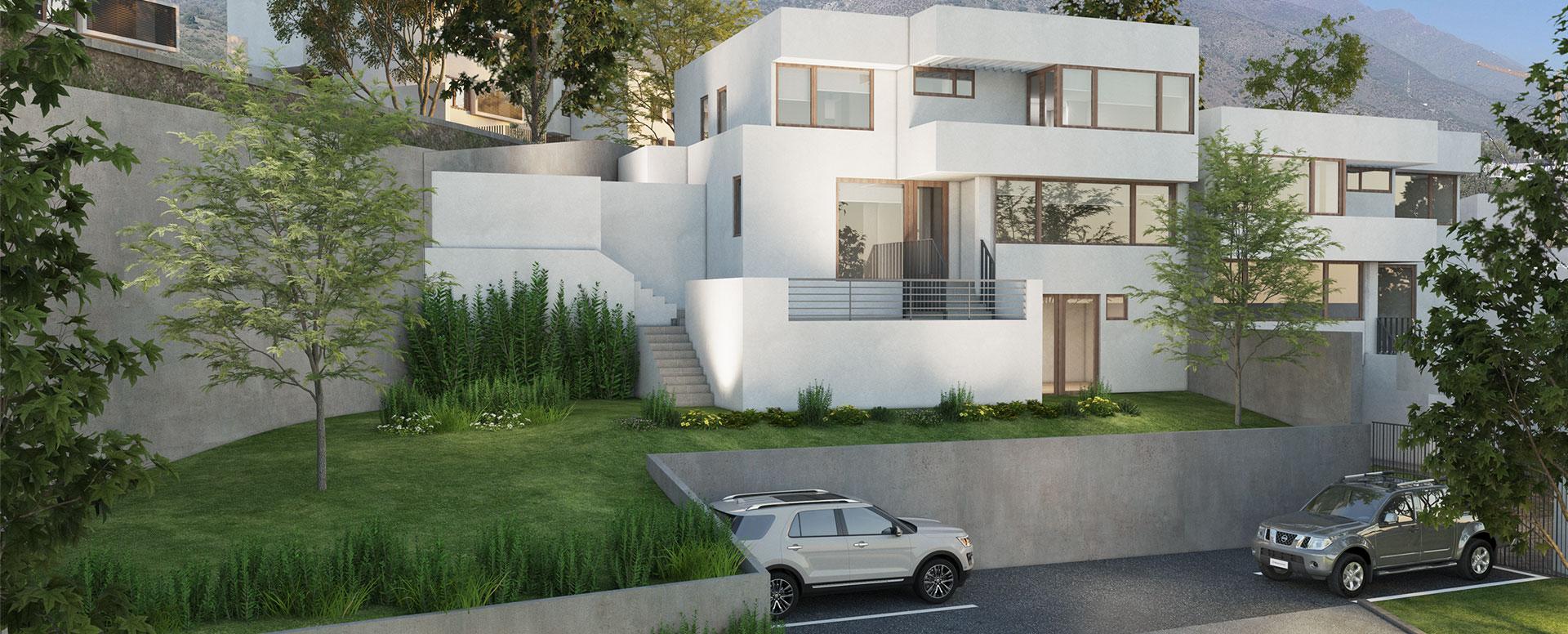 Slide05_Condominio-Don-Alvaro-en-La-Reina